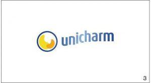 愛媛県の動き商標_unicharm(商標登録第5817942号)6枚中3枚目