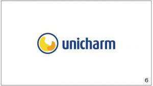 愛媛県の動き商標_unicharm(商標登録第5817942号)6枚中6枚目