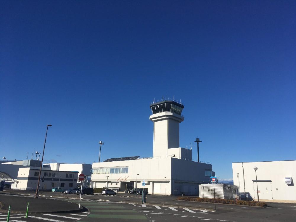 210101静岡県牧之原市(静岡空港02)
