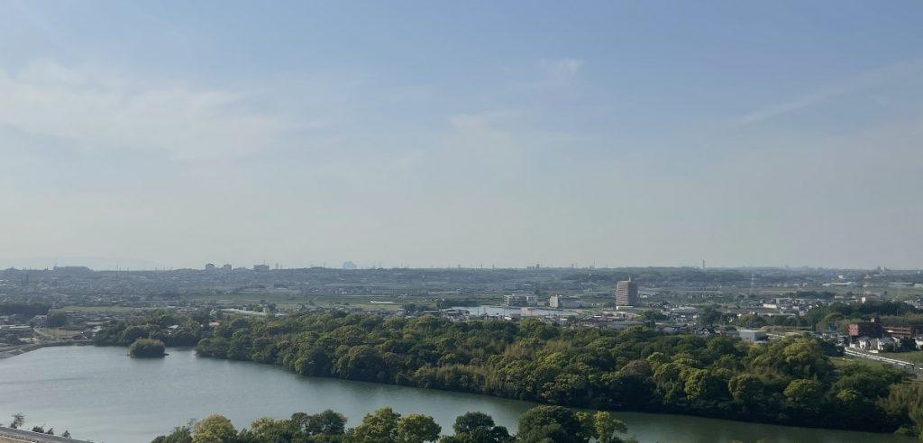 愛知県豊明市の写真01
