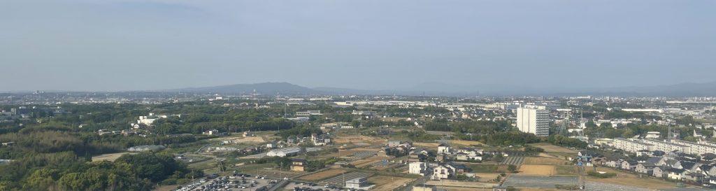 愛知県みよし市の写真01