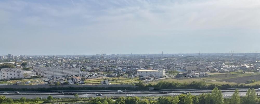 愛知県刈谷市・知立市の写真01